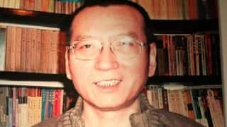 Chinese Dissident Liu Xiaobo, Diagnosed With Cancer, Passes Away: Profile of the Jailed Pro-Democracy Activist