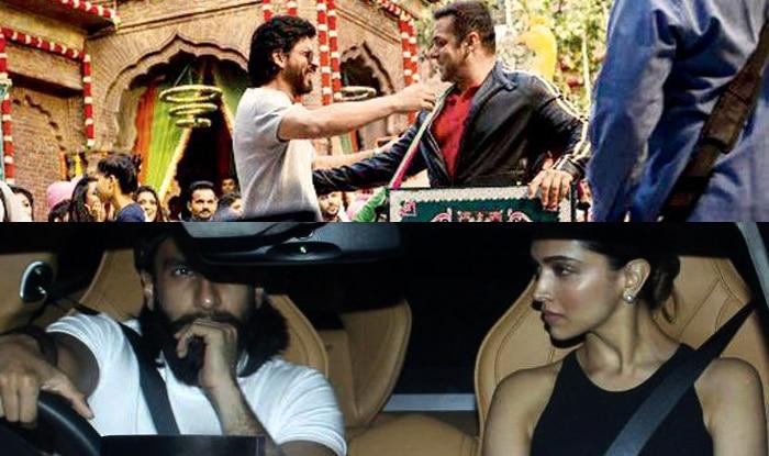 SRK has a role in Kabir Khan becoming filmmaker