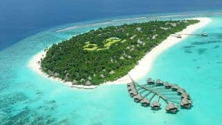 India to Maldives: Here's The Best Way to Reach Your Dream Destination
