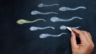 Factors Affecting Men's Fertility: 5 Factors That Have Negative Effect On Men's Fertility