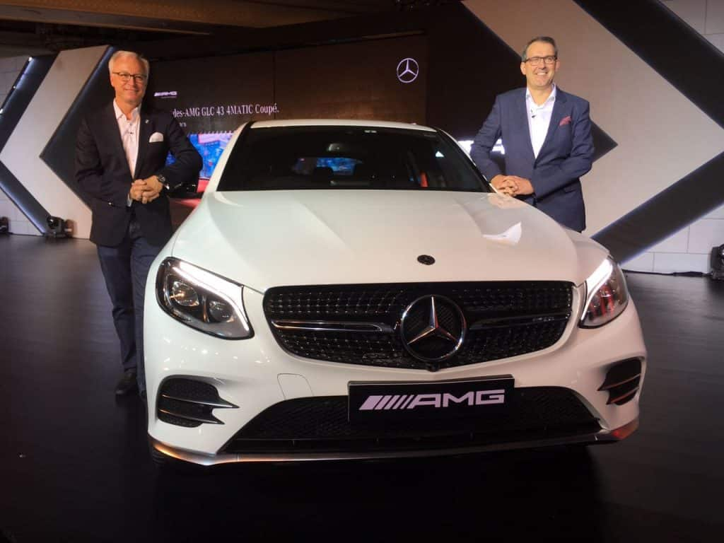 Automobile Budget 2018: High Growth in Luxury Car Segment Make Manufacturers Wary of Additional Taxes