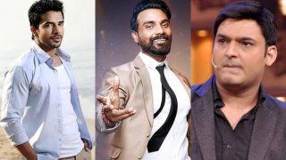 BARC Report Week 28: Kundali Bhagya, Dance Plus Season 3 Kick The Kapil Sharma Show Out Of The Top 10