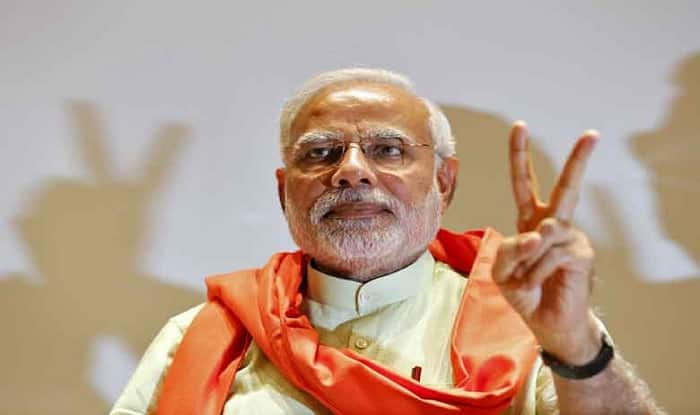 Image result for modi