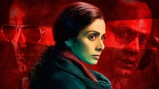 65th National Awards : Late Sridevi Wins The Best Actress Award For Mom