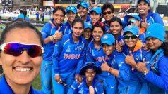 Big Change Post Women's World Cup, Says Mithali Raj