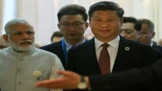 PM Modi Expected to Meet Chinese President Xi Jinping at G 20 Summit Amid Border Tensions