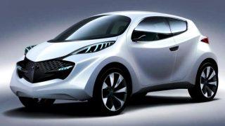 भारत में जल्द वापसी करेगी मशहूर कार ह्युंडई सैंट्रो, जानें क्या होगी इसकी खासियत