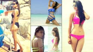 Nia Sharma Bikini Pictures Prove That She is the Hottest and Boldest Actress in Telly Ville!