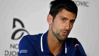 I Wanted to Quit Tennis: Novak Djokovic Reveals Retirement Thoughts Because of Roger Federer, Rafael Nadal