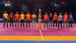 Will Pro Kabaddi League Season 5 be as Successful as its Previous Editions?