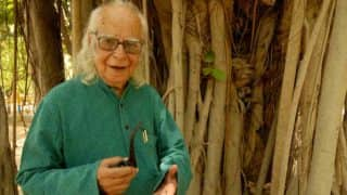 Renowned Academic Professor-Scientist Yash Pal Dies at 90: Who Was he?