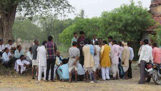 पंचायत का एलान: लड़के भी नहीं रख सकेंगे स्कूल में मोबाइल फोन
