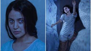 Pari Second Poster: Anushka Sharma's Intriguing Look Deepens The Mystery Behind This Upcoming Thriller