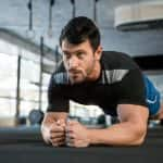 3 Plank Variations For a Killer Core