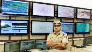 Bengaluru: IPS T Suneel Kumar to be New Police Commissioner as Praveen Sood Transferred