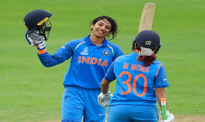 India Women vs New Zealand Women Live Cricket Streaming: When And Where to Watch ICC Women's World T20 Match Online on Hotstar, Jio TV, TV Coverage on Star Sports Network, IST, Probable XI