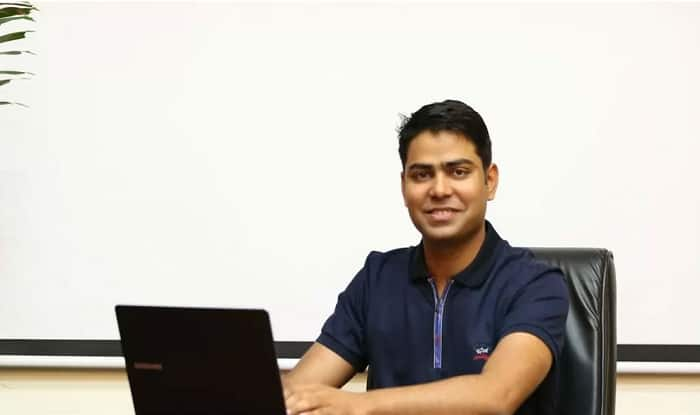Rahul Yadav is back; joins Anuj Puri's realty venture Anarock
