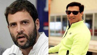 मधुर भंडारकर ने राहुल गांधी से पूछा ऐसा सवाल कि भड़क उठेंगे कांग्रेसी