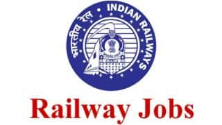 Delhi: Fraudsters Fake Railway Jobs And Earn Lakhs, Four Arrested