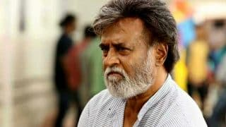 Superstar Rajinikanth Called 420 On Social Media - Find Out By Who And Why!