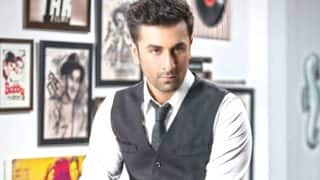 This Is Why Ranbir Kapoor Has Blown Way Past His Contemporaries