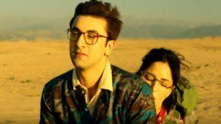 नहीं चली 'जग्गा जासूस' की जासूसी, फिल्म ने कमाई 6 दिन में सिर्फ इतने रूपए