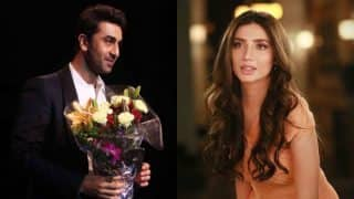 Ranbir Kapoor And Mahira Khan Link-Up: Jagga Jasoos Opens Up On His Relationship Status