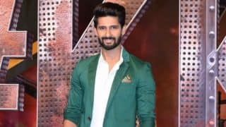 SHOCKING! Khatron Ke Khiladi 8 finalist Ravi Dubey gets robbed in Barcelona
