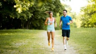 Running Can Prevent Dementia: 5 Health Benefits of Running That'll Encourage You To Begin Today!