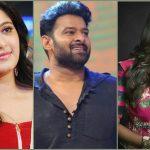 Prabhas' Saaho Heroine: Anushka Shetty Out, Pooja Hegde In?