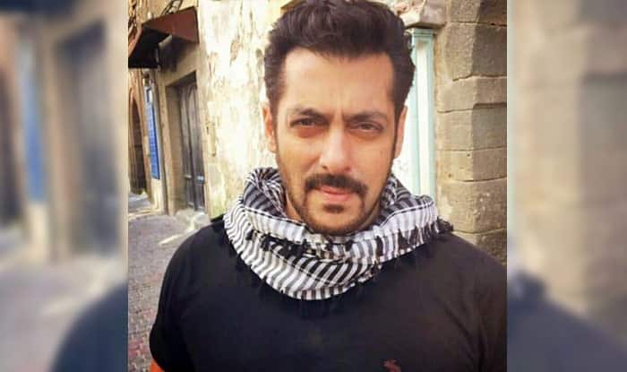 Image result for salman khan images tiger zinda hai