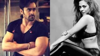 Big Boss 11: Pearl V Puri And Sana Saeed To Be A Part Of Salman Khan's Show?