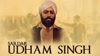 Shaheed Udham Singh's 77th Death Anniversary: Twitterati Remembers the Braveheart Indian Freedom Fighter