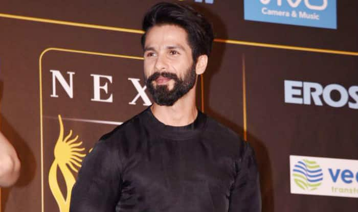 IIFA 2017 Performances Shahid Kapoor To Groove These Songs At The Ceremony