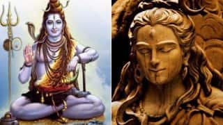Shraavana 2018: Know Lord Shiv Puja Vidhi, Muhurat and Mantras of Holy Month Sawan