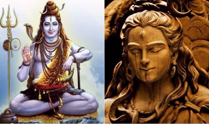 Shraavana 2018: Know Lord Shiv Puja Vidhi, Muhurat and
