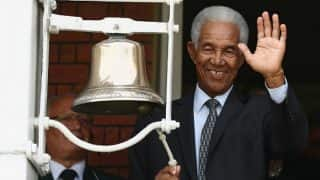 Sir Garfield Sobers Turns 81: All You Need to Know About The Greatest All-Rounder