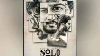 Solo Bullet: Dulquer Salmaan Will Make You Fall In Love With Him All Over Again!