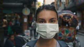 Swine Flu: What Indians Need to do to Keep Themselves Safe
