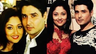 Pankit Thakker Ends his 17 Years of Marriage With Wife Praachi; Dill Mill Gaye Actor Confirms the News of Their Divorce!