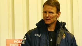 ISL: Ex-Manchester United Star Teddy Sheringham is New Atletico de Kolkata Coach