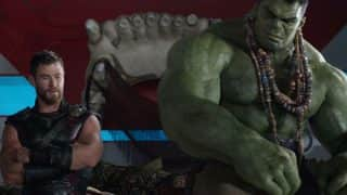 Thor: Ragnorak Trailer: Hulk Learns To Talk And Teams Up With Thor And Loki To Fight Hela And Ragnorak