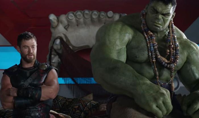 http://s3.india.com/wp-content/uploads/2017/07/Thor-Ragnarok.jpg