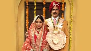 Toilet Ek Prem Katha Gets Embroiled In Yet Another Controversy As The Girl Who Inspired The Movie Claims For Royalties
