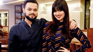 Ayesha Takia's Husband Farhan Azmi Receives Death Threat For Marrying Her - Read Details