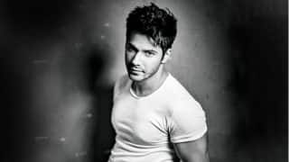 Varun Dhawan To Get An Image Makeover With His New Films?