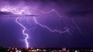 Bihar: Girl Refuses to Marry Over Groom's Unusual 'Fear' of Lightning Strike