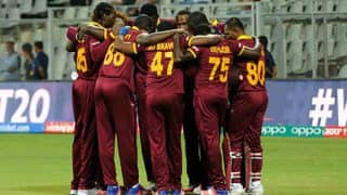 Lord's to Host West Indies vs Rest of The World XI Fund-Raising T20I