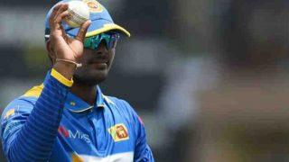 19 साल के इस श्रीलंकाई गेंदबाज ने पहले ही मैच में हैट-ट्रिक लेकर रचा इतिहास