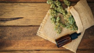 Medical Marijuana vs Recreational Marijuana: What's the Difference?